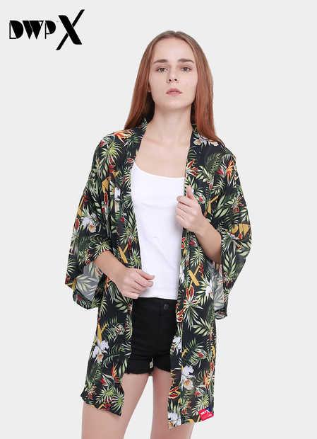 dwp-x-palm-kimono