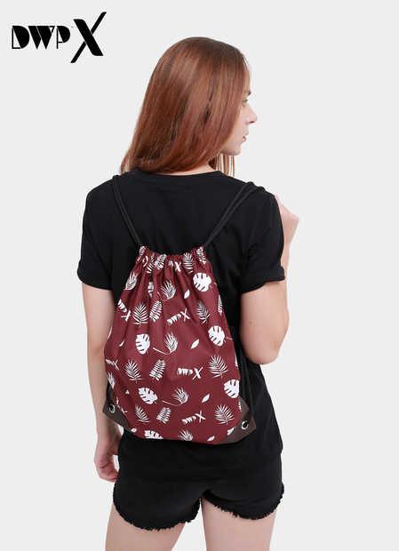 dwp-x-pattern-string-bag
