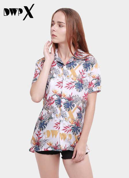 dwp-x-tropical-cuban-shirt-