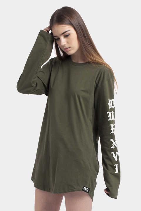 dwp-xvi-long-sleeve-scallop-tee-