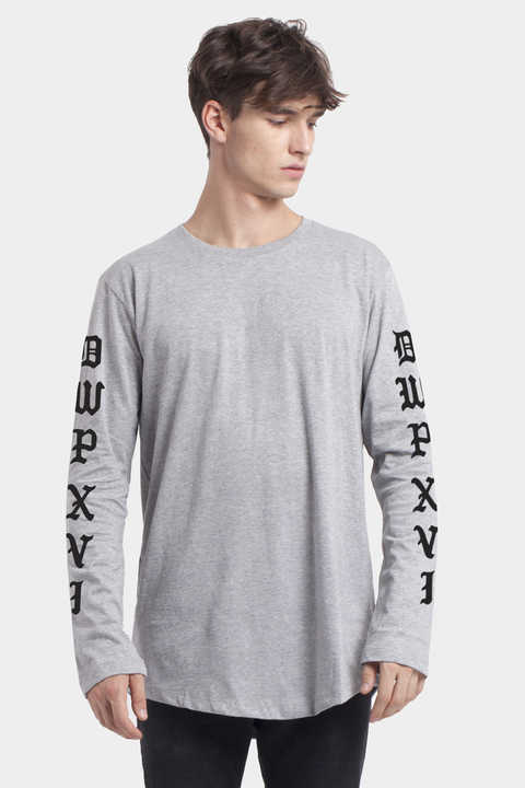 dwp-xvi-long-sleeve-scallop-tee-misty-grey