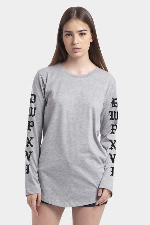 dwp-xvi-long-sleeve-scallop-tee-misty-grey