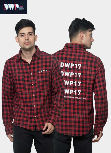 dwp-xvii-shirt-