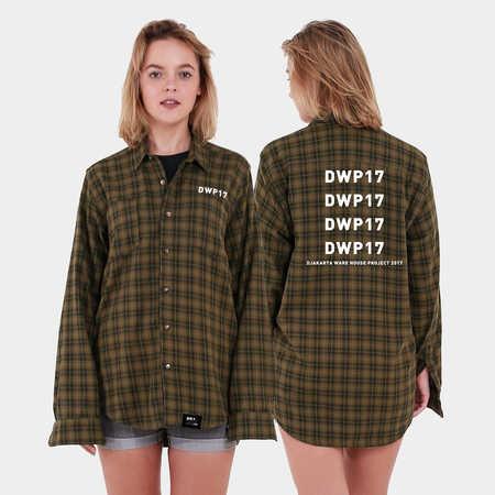 dwp-xvii-shirt