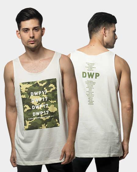 dwp-xvii-sleeveless