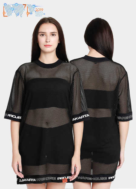 dwp19-mesh-dress
