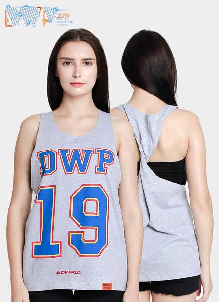 dwp19-twisted-back-sleeveless