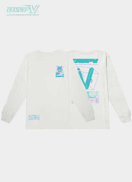 dwpv-crystal-long-sleeve-tee-