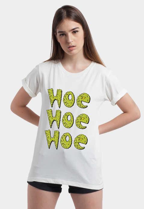 hoe-hoe-hoe-tee