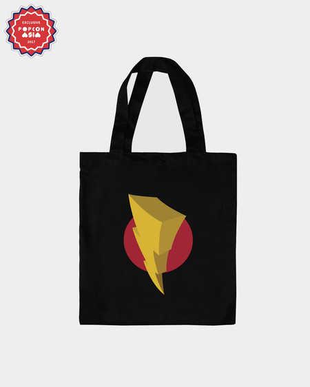 lightning-logo-tote-bag-