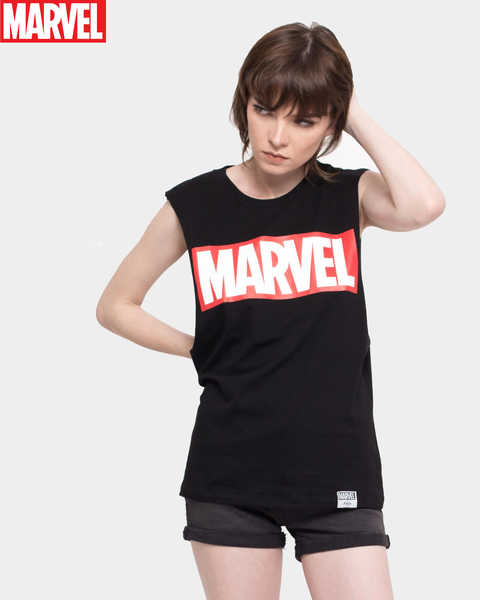 marvel-muscle-tee