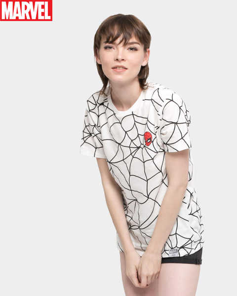 marvel-spiderweb-tee