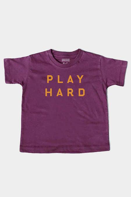 play-hard-kids-tee-maroon-
