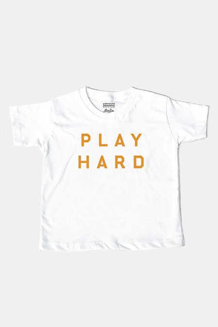 play-hard-kids-tee-off-white-