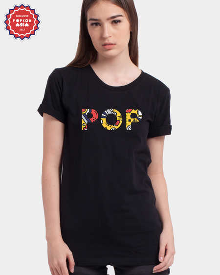 pop-tee
