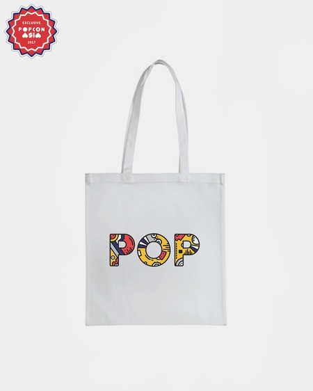 pop-tote-bag-