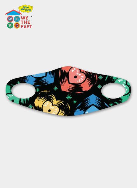 wtf-heart-disk-mask