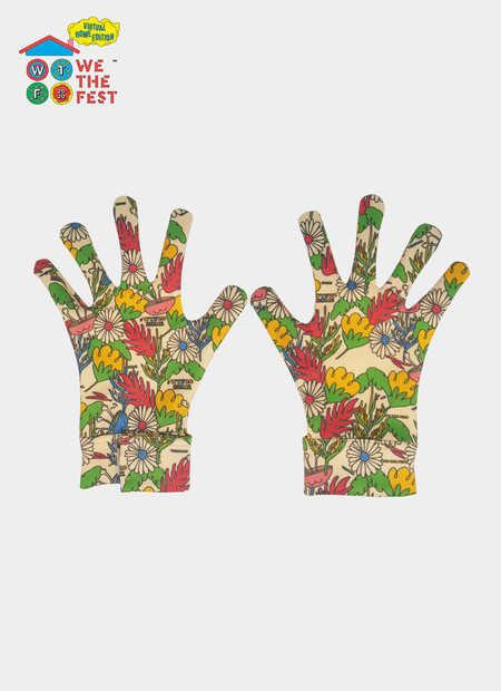 wtf-summer-gloves-beige