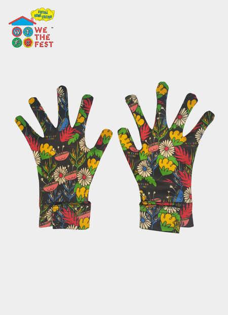 wtf-summer-gloves-black