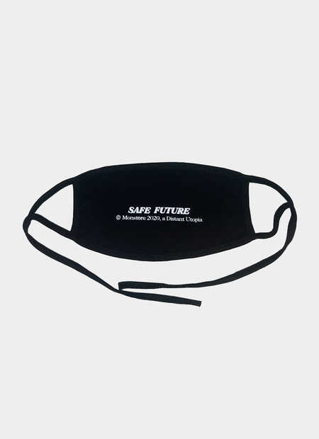 safe-future-mask-black