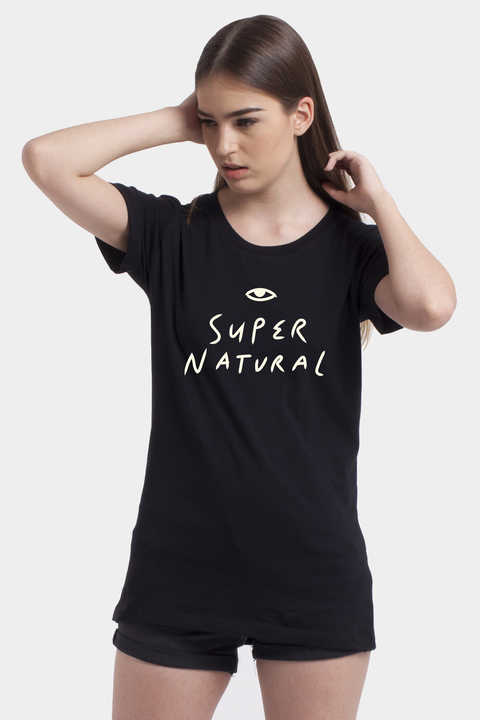 super-natural-tee