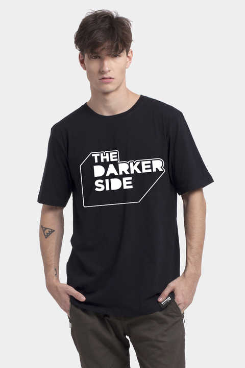 dwp-the-darker-tee