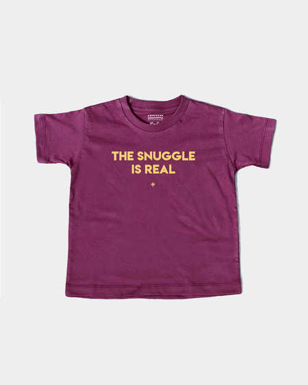 the-snuggle-is-real-kids-tee-