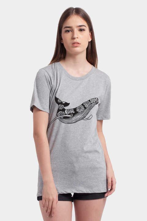 whale-flower-tee