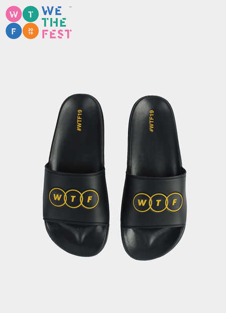 wtf-circle-logo-sandal-