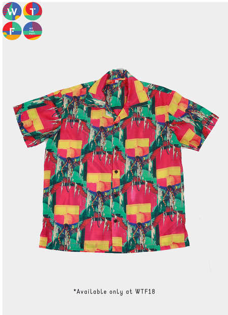 wtf-crane-summer-shirt-