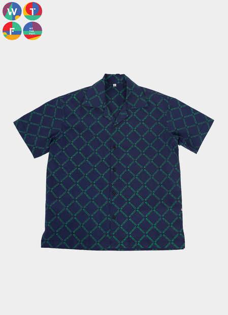 wtf-type-cuban-shirt-navy-