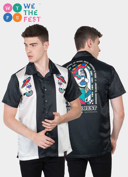 wtf-diety-insignia-black-cuban-shirt