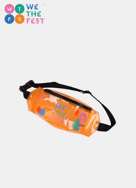 wtf-pvc-waist-bag-