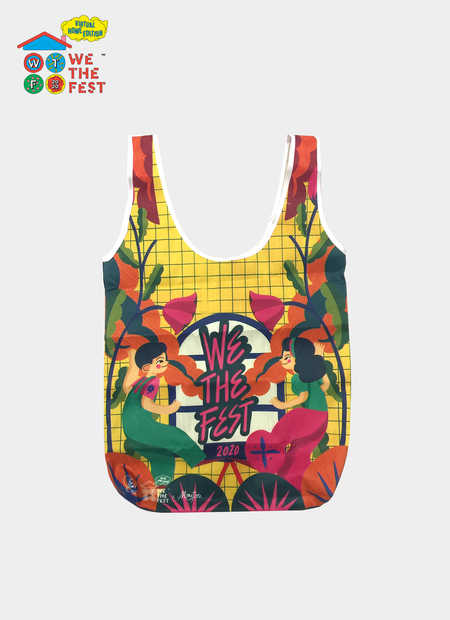 wtf-replayrepliy-bag