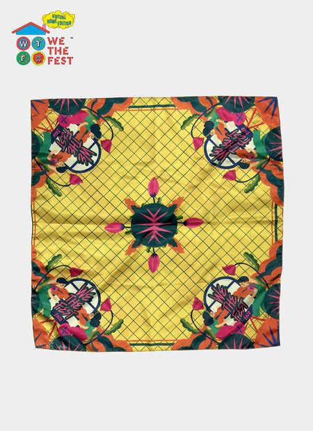 wtf-replayrepliy-scarf