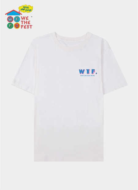 wtf-save-live-save-music-tee