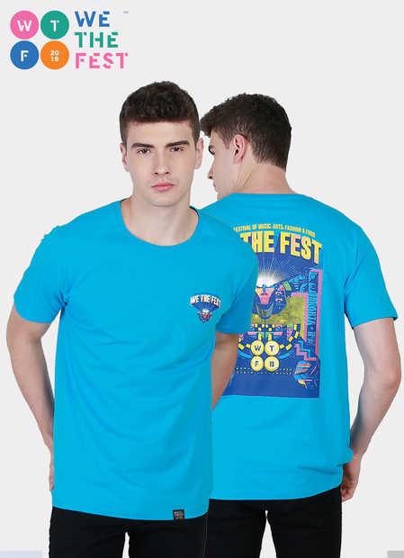 wtf-sphinx-blue-tee