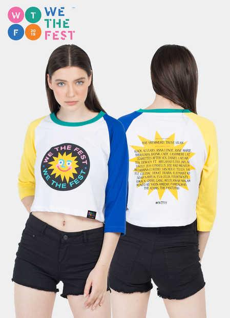 wtf-sun-multi-color-crop-long-sleeve-tee